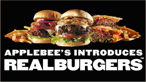 Realburgers
